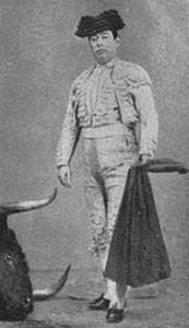 Francisco Arjona Herrera (Cúchares)
