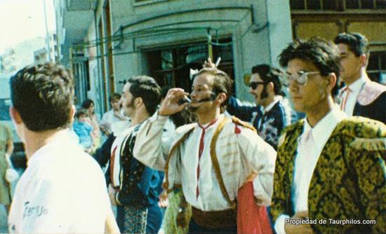 Peña Escantillón (Marín 1987)