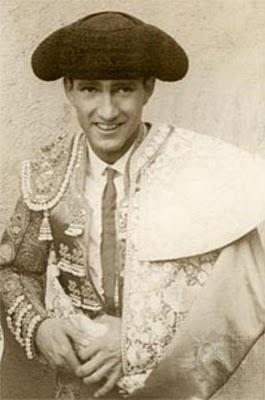 Carlos Arruza Net Worth