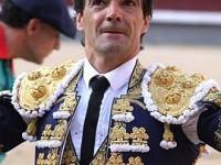 """Manuel Jesús Cid """"El Cid"""""""
