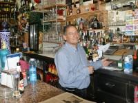Jorge (Gerente Bar Nuevo Carolo)