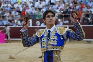 Sebastián Castella
