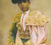 """Rafael Guerra Bejarano """"Guerrita"""""""