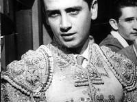"Antonio Chenel ""Antoñete"""