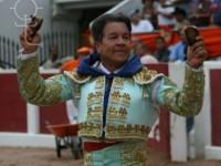 Bernardo Valencia