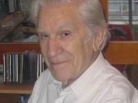 Sabino Torres Ferrer