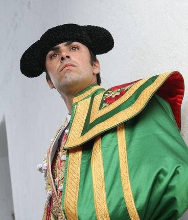 "Miguel Ángel Perera Díaz ""Ángel Perera"""