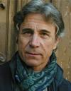 Roberto Dominguez apoderado de El Juli