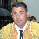 Pepe Aguado Picador