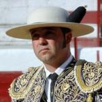Rafael Agudo Picador