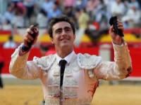 """""""El Fandi"""" Matador de toros"""