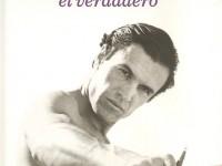 """Portada del libro """"Joselito el verdadero"""""""