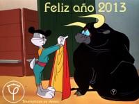felizaño2013