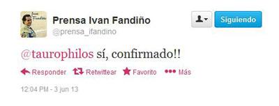 confirma-fandiño1