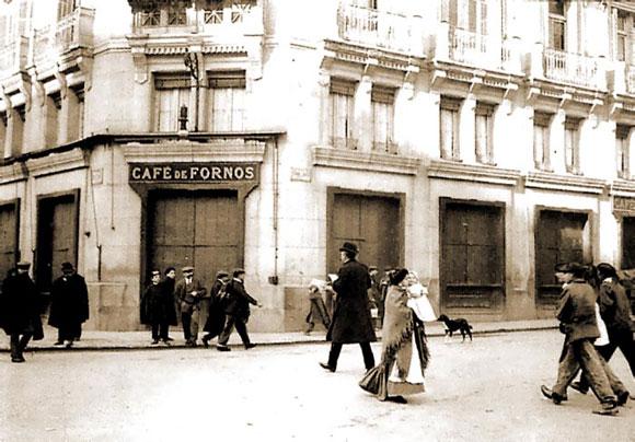 Cafe-fornos-1908