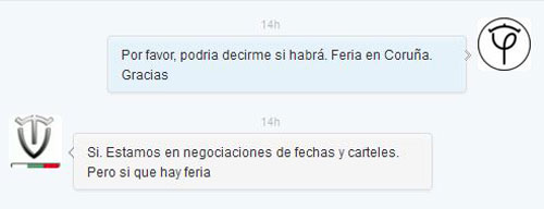 twitter eventauro coruña