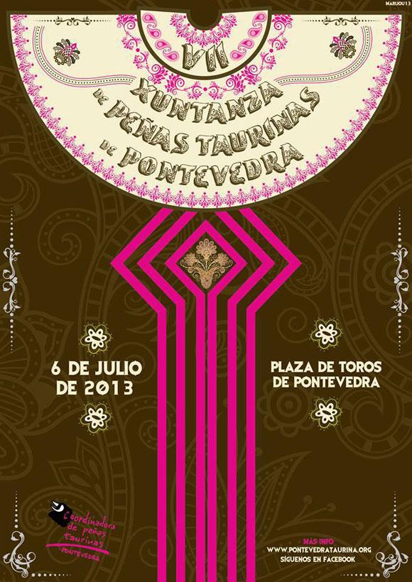 xuntanza-2013-web