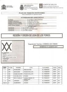 Orden-Lidia-001