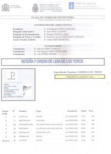 Sorteo-Sábado-03-Agosto-201