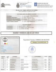 Sorteo-de-10-agosto-2013-00