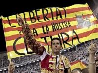 Última corrida en barcelonaÚltima corrida en barcelona