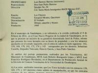 Veterinarios Guadalajara