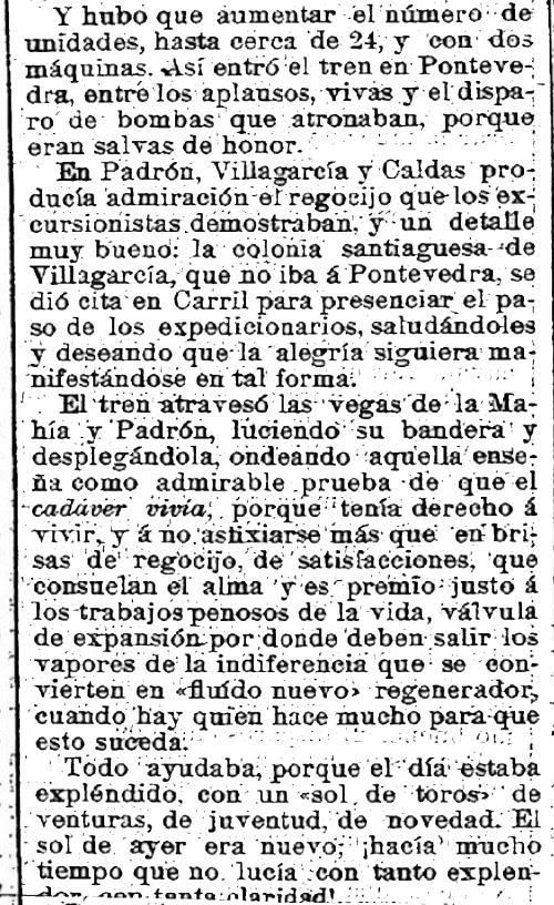 Castealo02