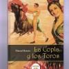 Portada del libro LA COPLA Y LOS TOROS (Nº 662)