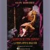 Portada del libro ¿SUSPIROS DE OTRA ESPAÑA, LA FIESTA ANTE EL SIGLO XXII
