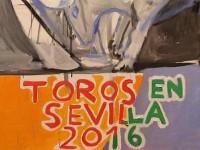cartel taurino-feria-de-sevilla-2016