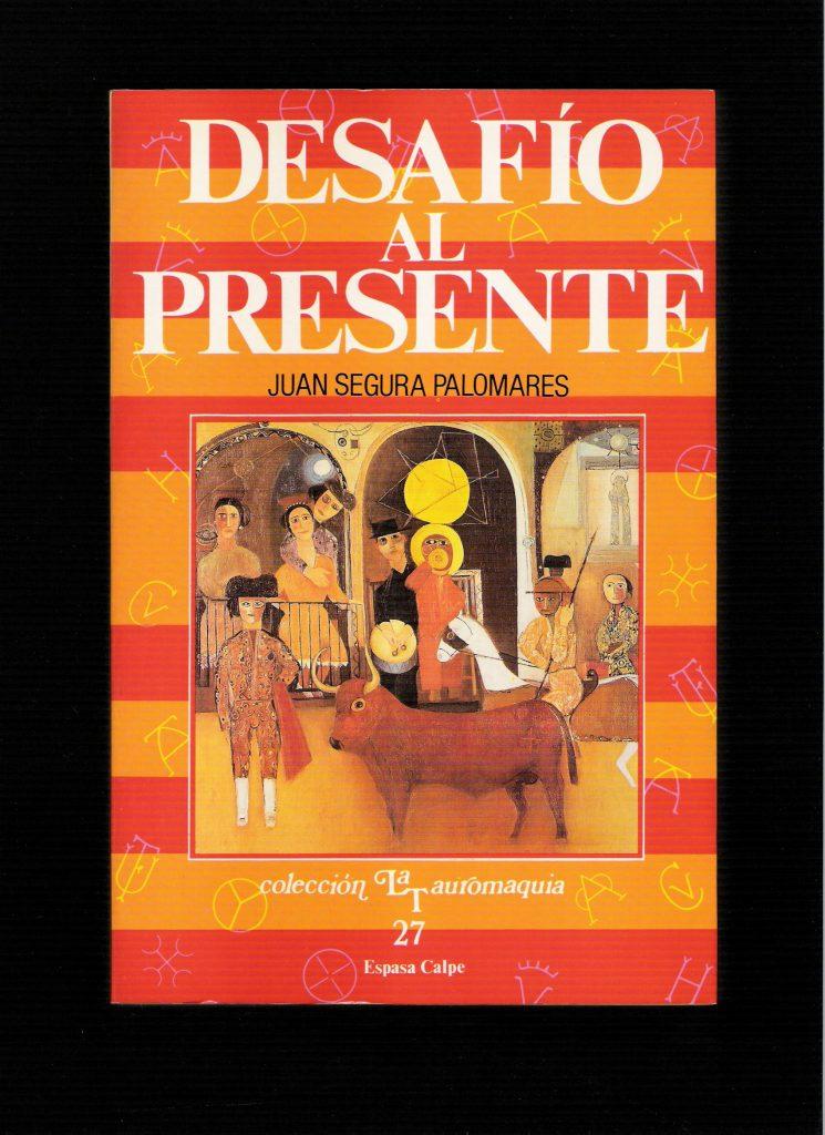 1990 DESAFÍO AL PRESENTE
