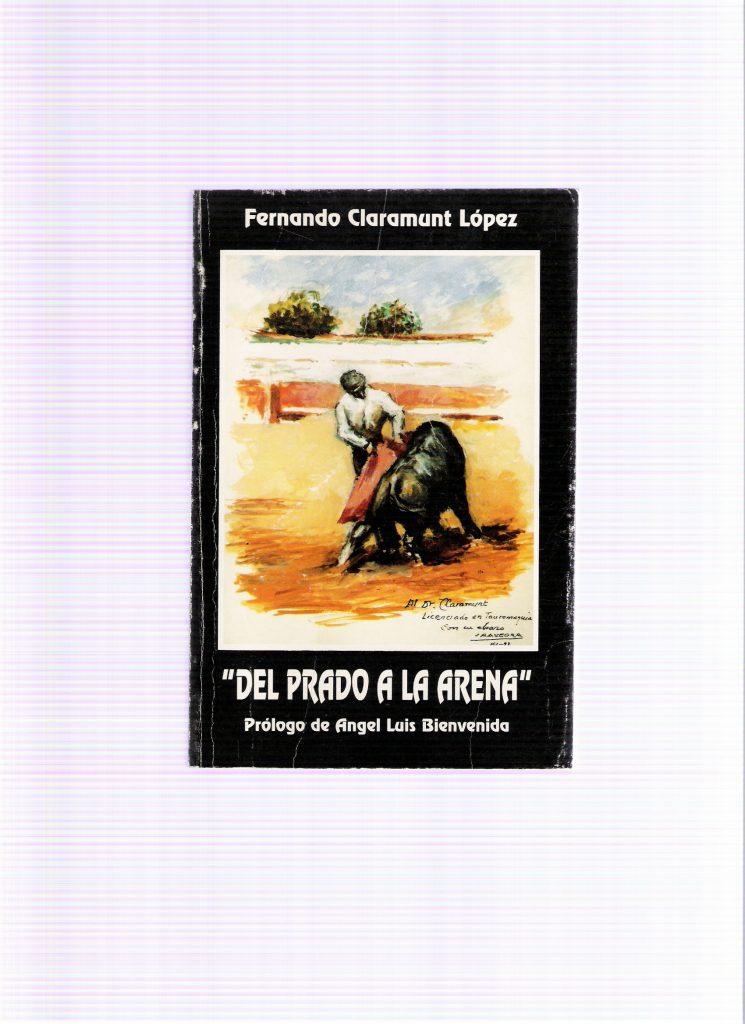 1995 DEL PRADO A LA ARENA