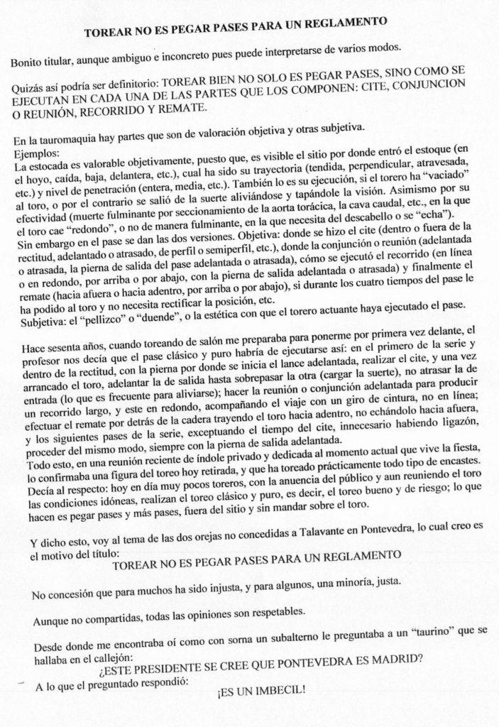 carta_abierta_publico_pontevedres_1-1