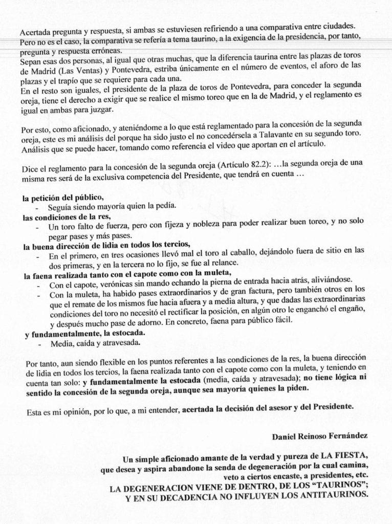 carta_abierta_publico_pontevedres_2-2