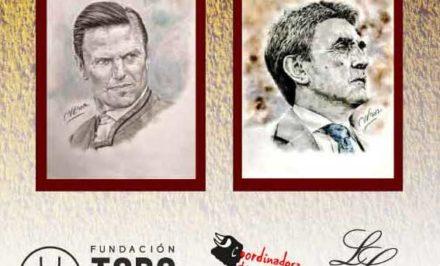I_encuentro_taurino_pontevedra